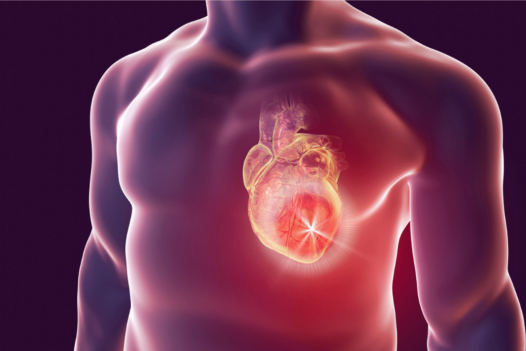 lower your risk of heart disease