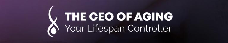 centenarians CEO of aging masterclass